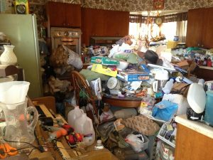 Decluttering Services Chicago IL